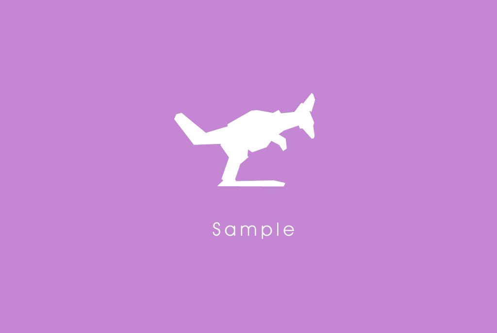 Woopet木儡系列之标本 – Sample